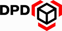 DPD International Courier Delivery