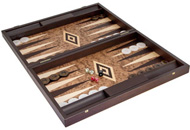 backgammon sets