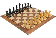 staunton chess sets
